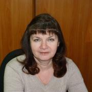 Менеджер Новикова Маргарита Яковлевна