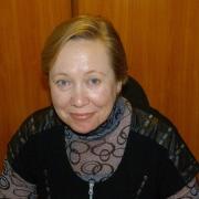 Менеджер Жеребцова Наталья Николаевна