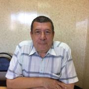 Начальник производства Простов Александр Алексеевич